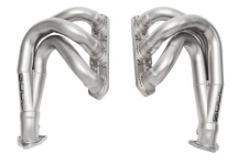 Soul Performance Porsche 987.1 Competition Headers
