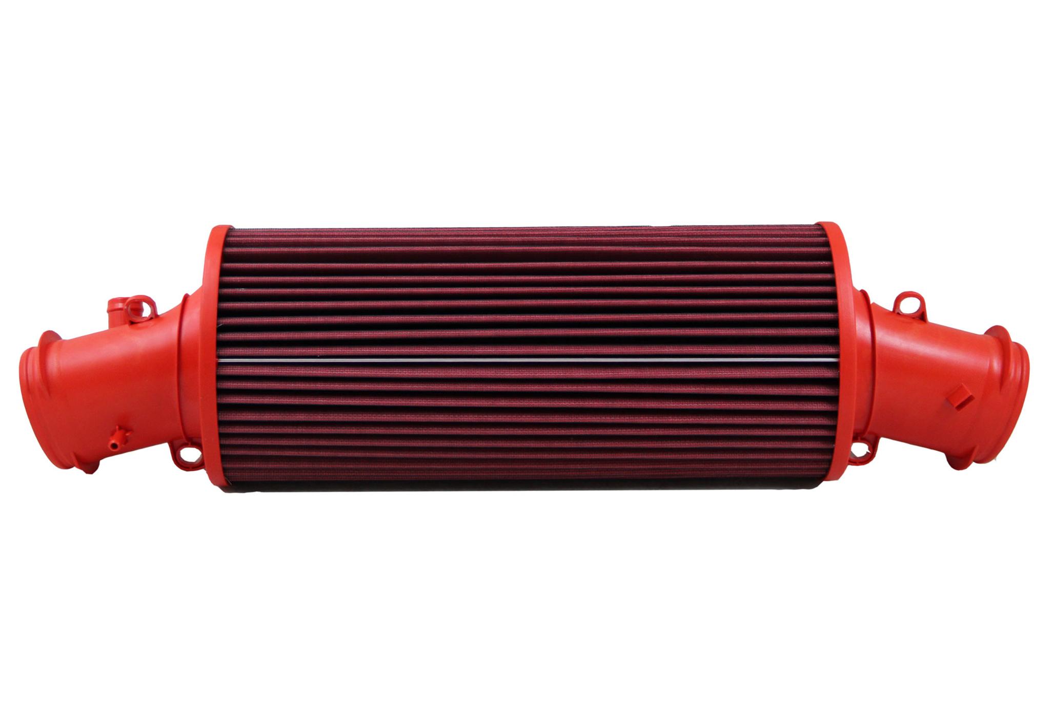 porsche 991 2 carrera bmc high performance air filter. Black Bedroom Furniture Sets. Home Design Ideas