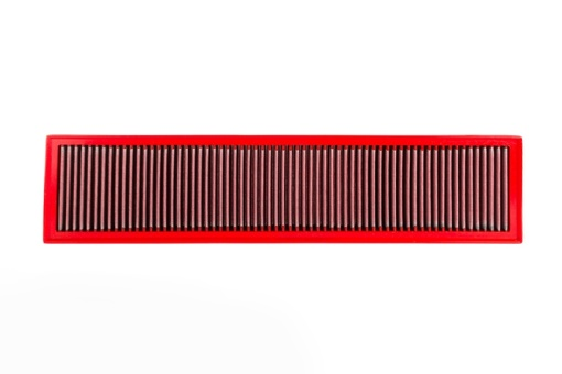 Porsche 991 Turbo BMC High Performance Air Filter