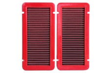 Lamborghini Gallardo BMC High Performance Air Filters