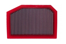 Porsche 993 Carrera BMC High Performance Air Filter