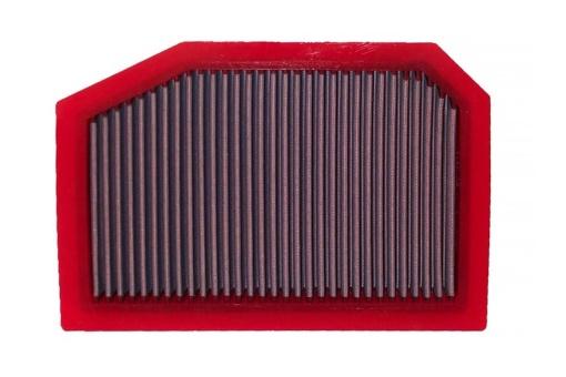 Porsche 993 Carrera BMC High Performance Air Filter