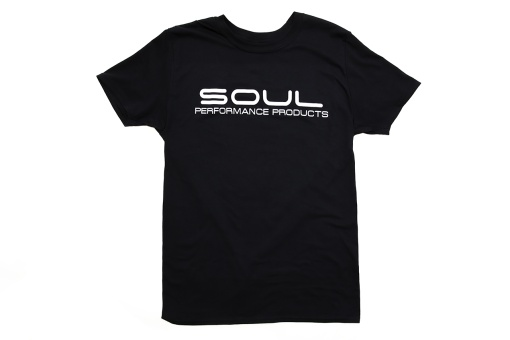 Soul Performance Products T-shirt