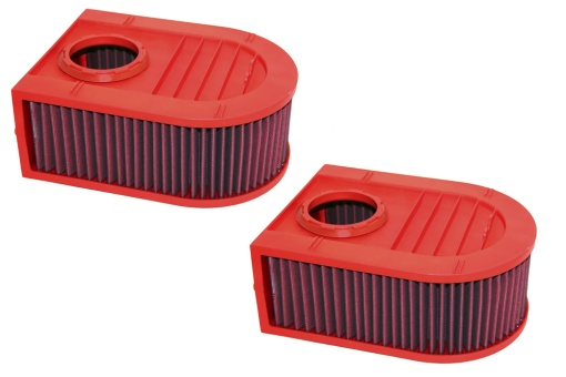 Air filters FB867/04 2 - Soul Performance Parts