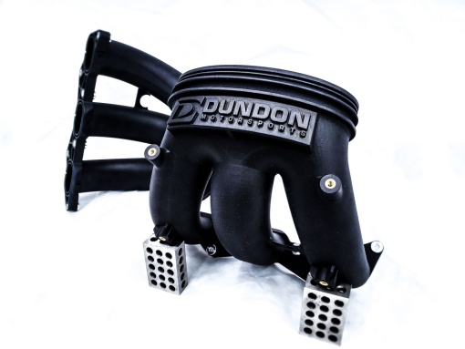 Performance OEM part from Dundon Motorsports - Soul Performance Parts